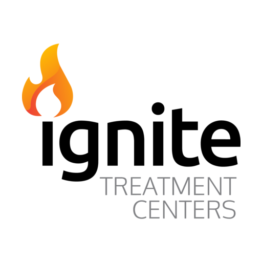 Ignite Teen Treatment