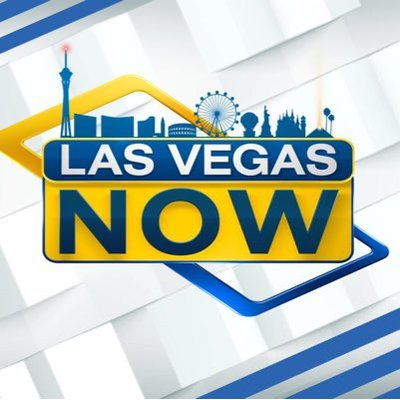 Las Vegas Now - KLAS-TV's Channel 8