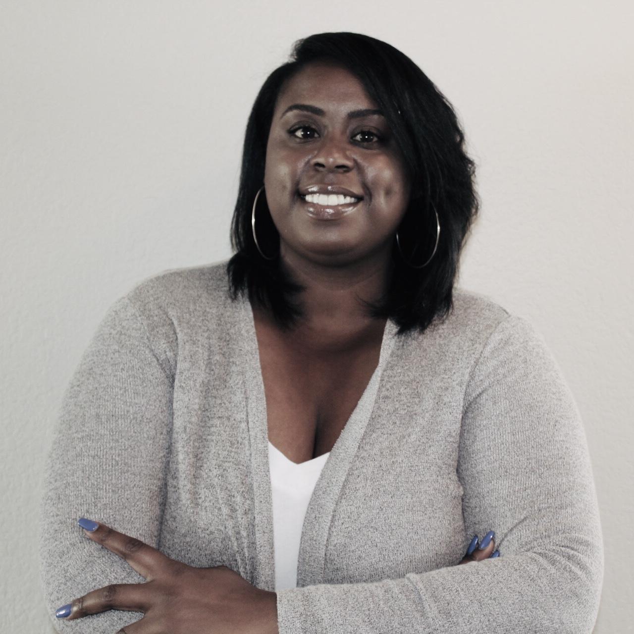 Kayla Jefferson