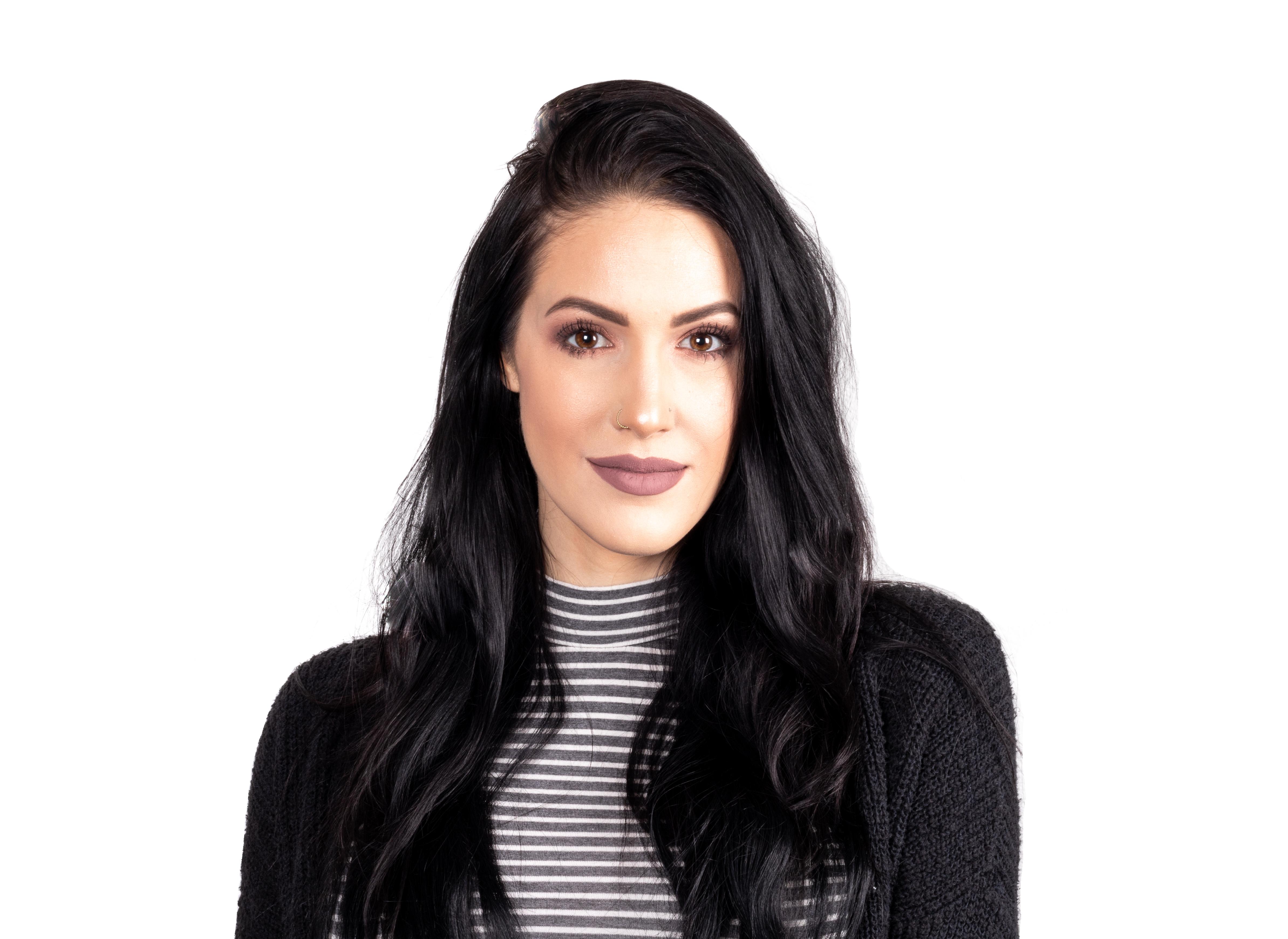 Jessica Mihai